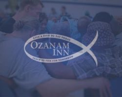 OZANAM INN'S 37th ANNUAL GALA